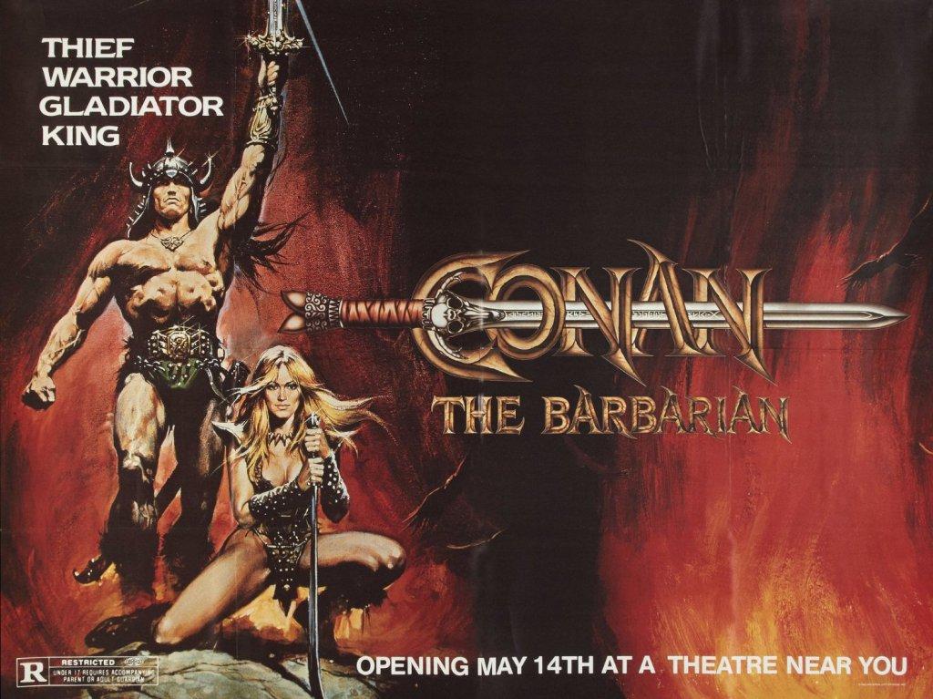 conan-the-barbarian-poster-4.jpeg