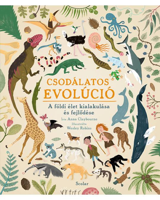 csodalatos_evolucio_borito.jpg