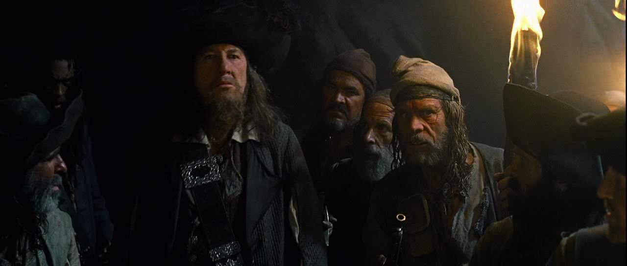 curse-of-the-black-pearl-pirates-of-the-caribbean-19845122-1280-544.jpg