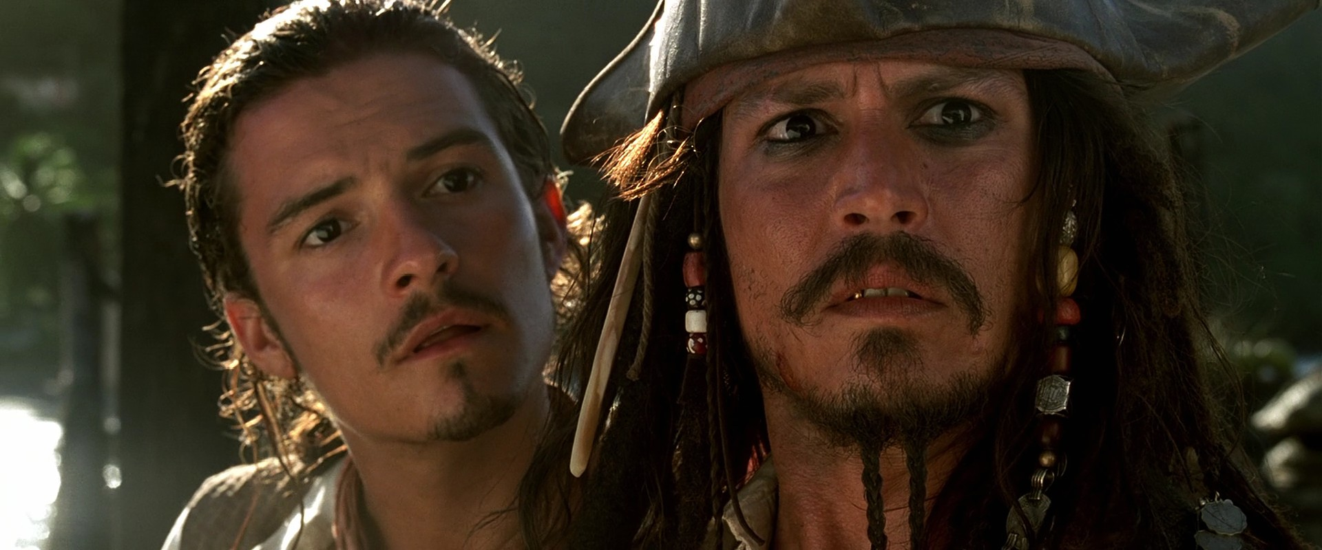 curse-of-the-black-pearl-pirates-of-the-caribbean-31445274-1920-800.jpg