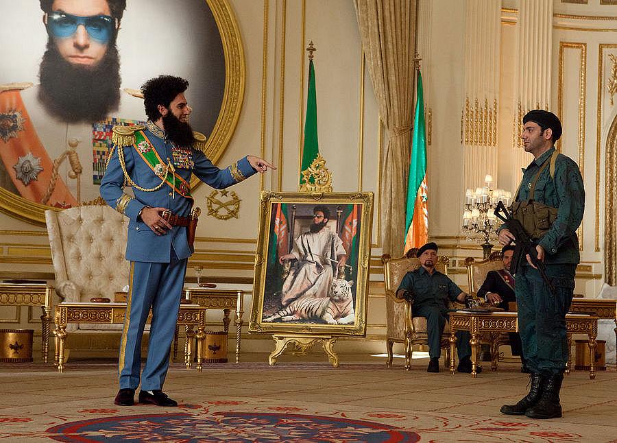 dictator11.jpg