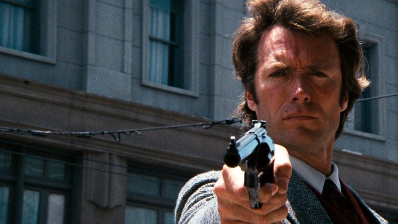 dirty harry_1.jpg