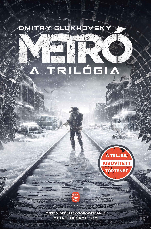 dmitry_glukhovsky_metro_a_trilogia_borito.jpg