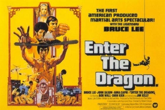 enter-the-dragon-_1_1.jpg