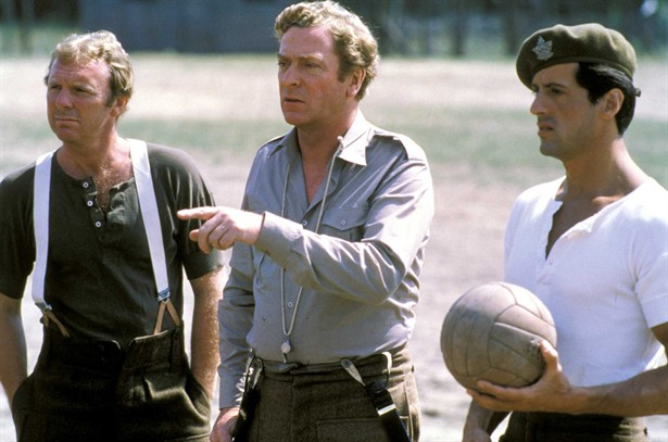 escape_to_victory_5.jpg