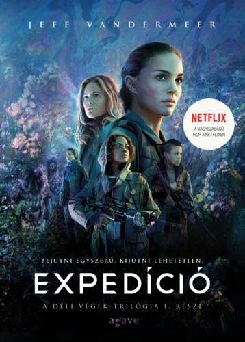 expedicio.jpg
