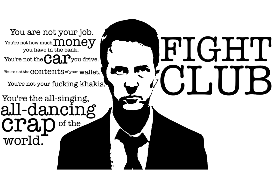 fight_club_quote_by_julianmadesomething-d6kp0fm.png