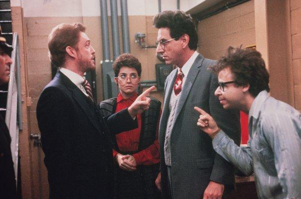 ghostbusters-movie-picture-4-5.jpg