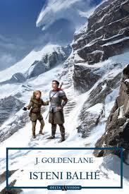 goldenlane2.jpg