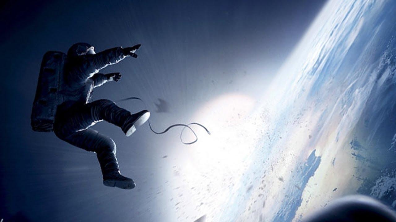 gravitáció2.jpg