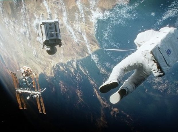 gravity-soundtrack.jpg