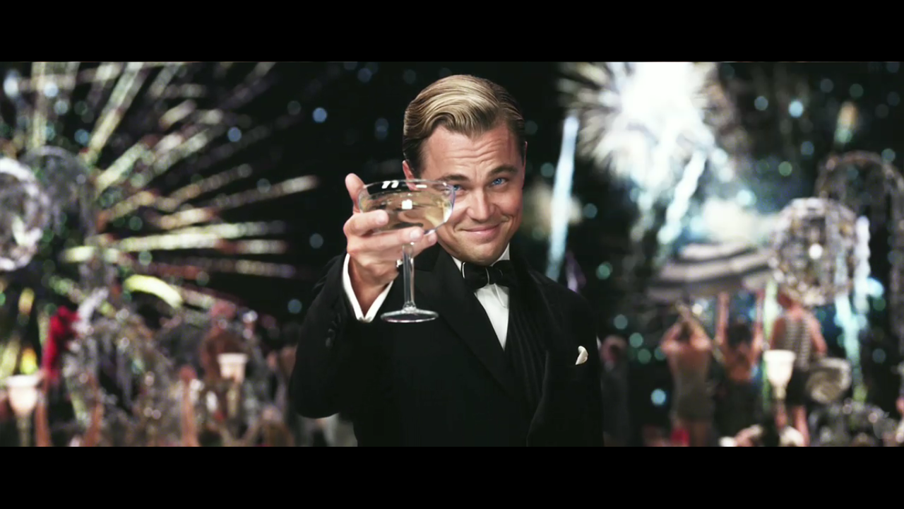 great_gatsby0413.png