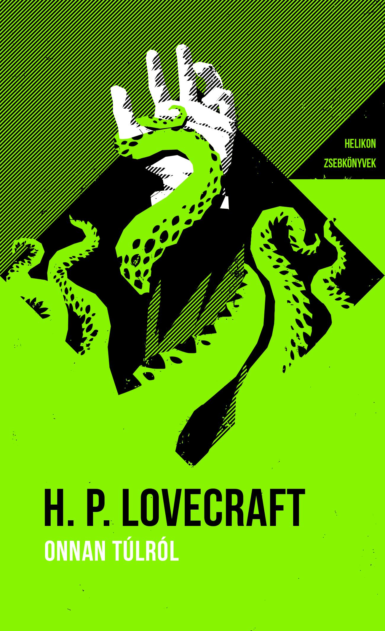 h_p_lovecraft_onnan_tulrol_borito.jpg
