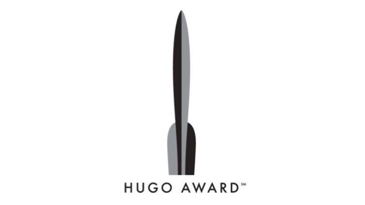 hugoaward-banner.jpg