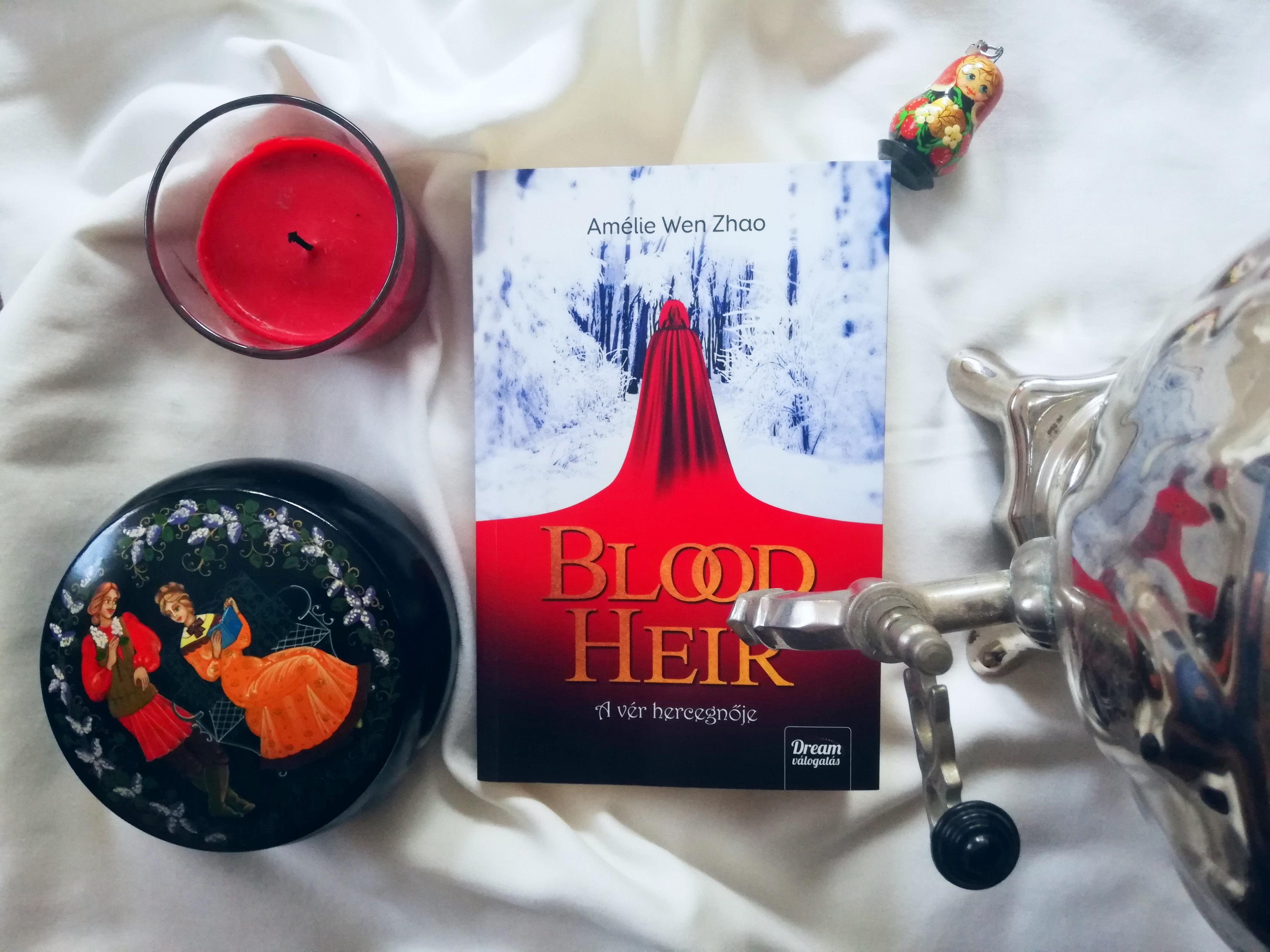 img_blood_heir_blog.jpg