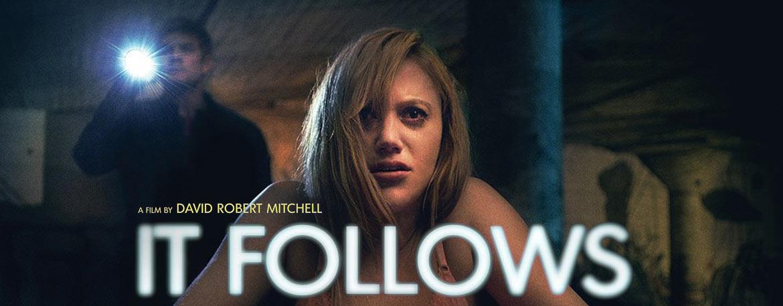 it-follows_blood-pool.jpg