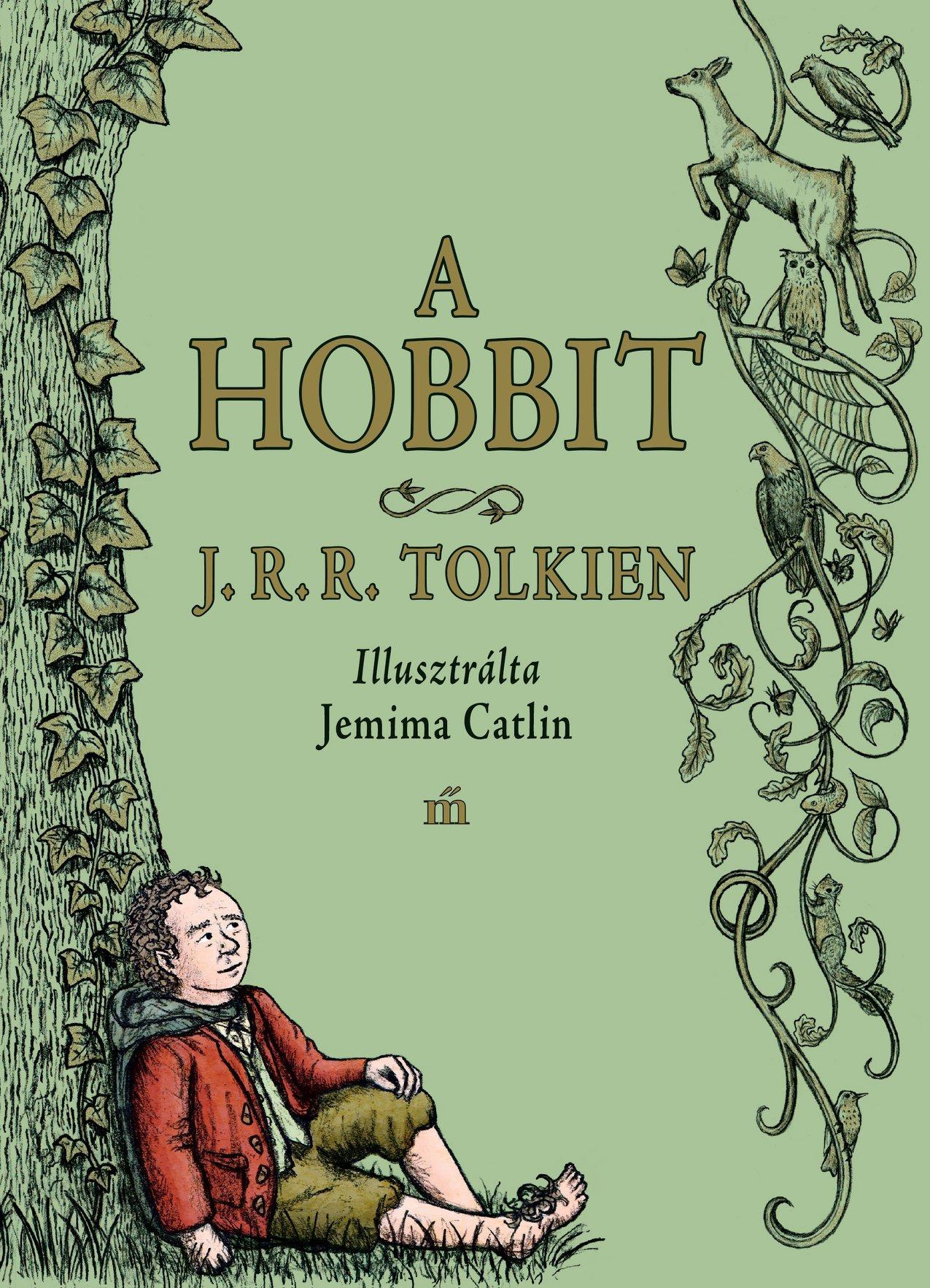 j_r_r_tolkien_a_hobbit_borito.jpg
