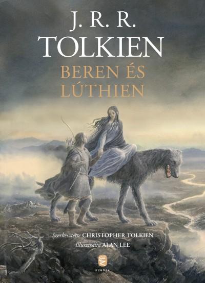 j_r_r_tolkien_beren_es_luthien_borito.jpg