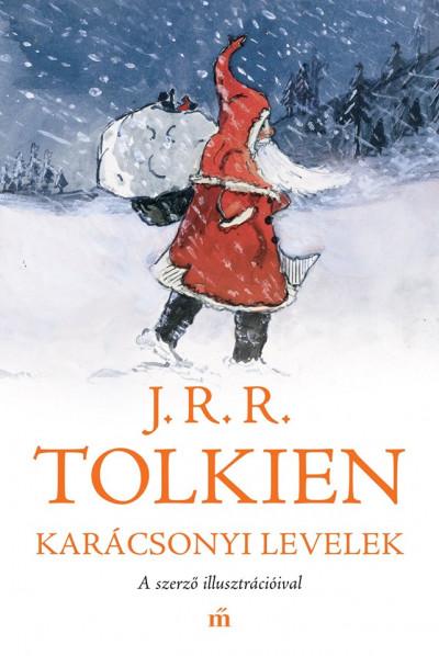 j_r_r_tolkien_karacsonyi_levelek_borito.jpg