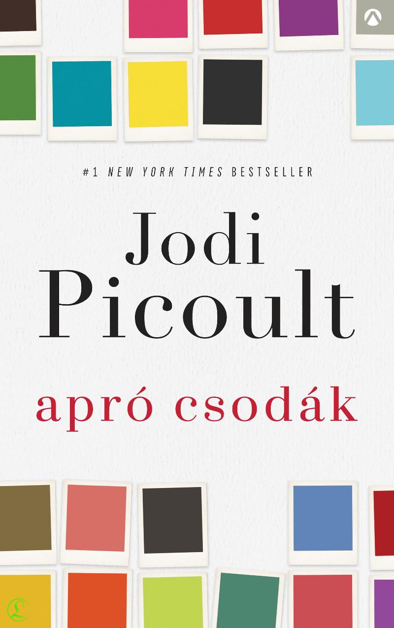 jodi_picoult-apro_csodakk.jpg