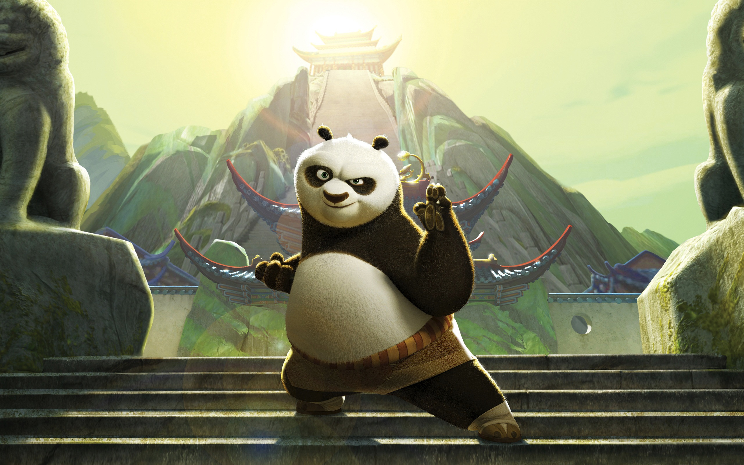 kung_fu_panda_2_movie_2011-wide.jpg