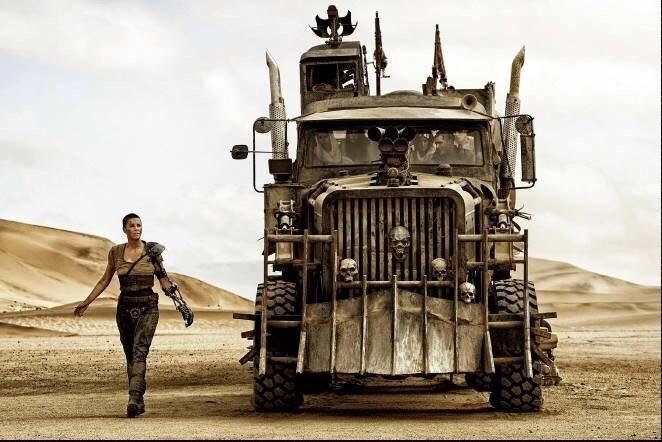 mad-max-fury-road-entertainment-weekly-image-2.jpg