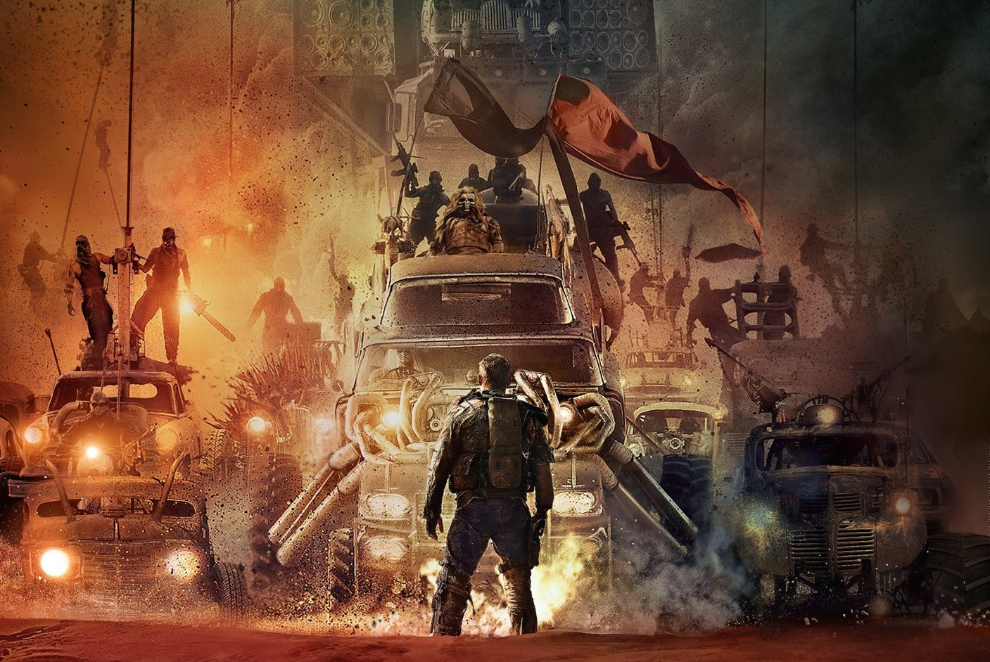 mad-max-fury-road-sequel-titled-the-wasteland.jpg