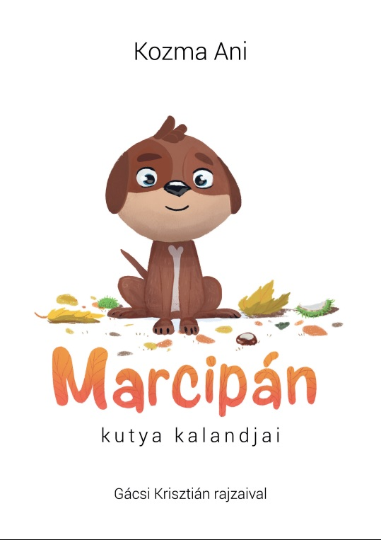 marcipan.jpg