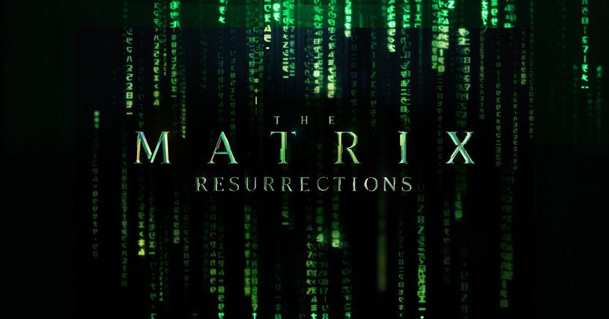 matrix_resurrections_trailer_pic.jpeg