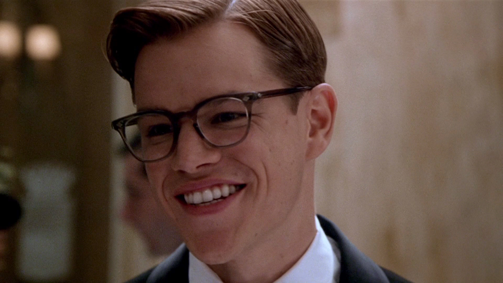 matt-damon-talented-mr-ripley-lunettes-4_png.jpg
