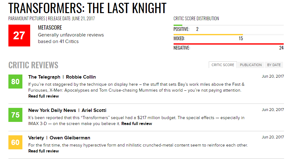 metacritic.PNG