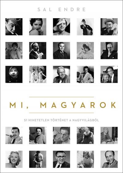 mi_magyarok.jpg