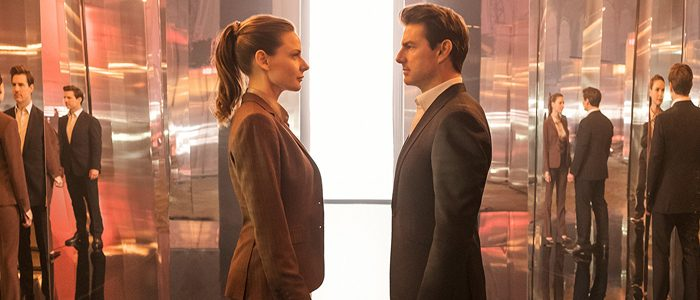 mission-impossible-fallout-early-buzz-700x300.jpg