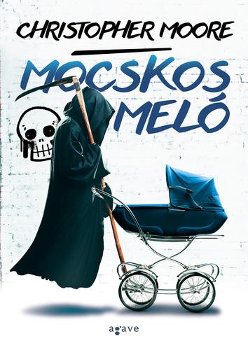 mocskos_melo2.jpg