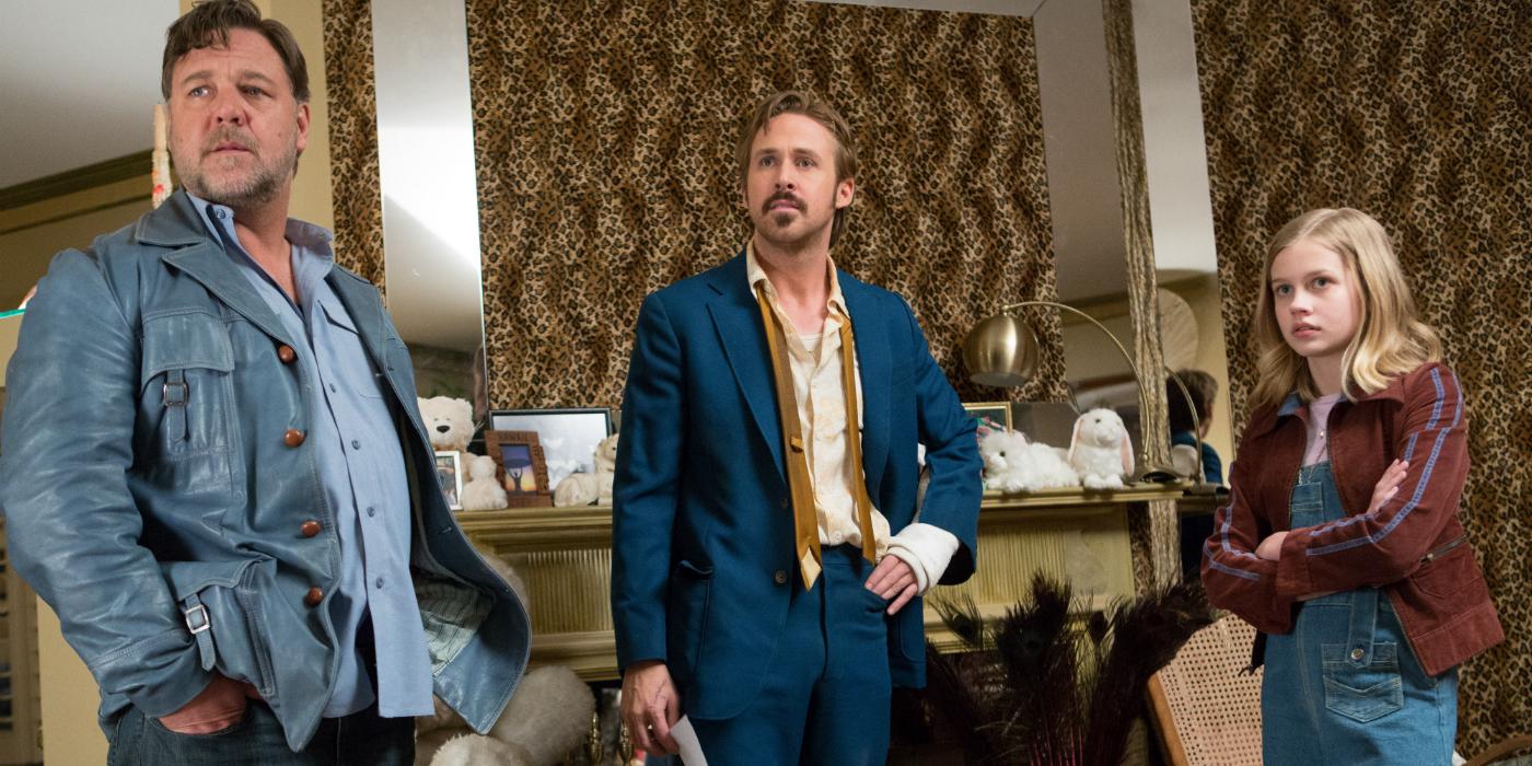 nice-guys-movie-review-crowe-gosling-angourie-rice.jpg