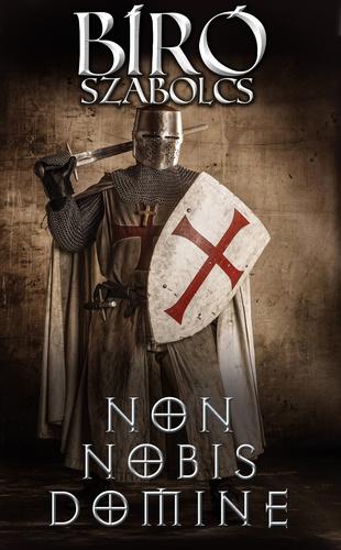non_nobis_nomine2.jpg