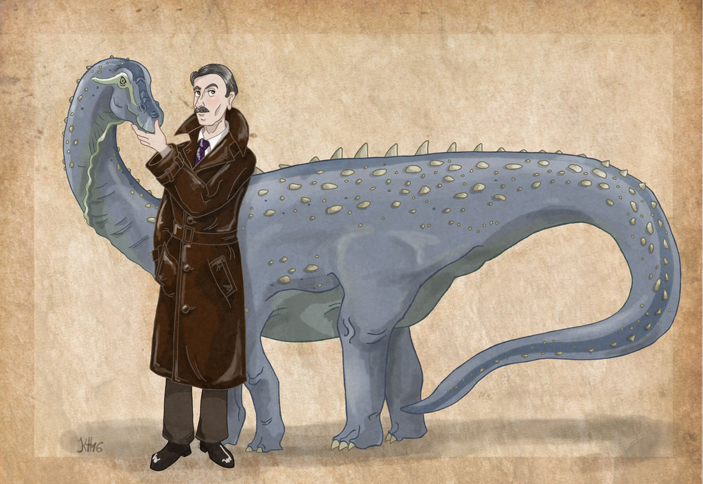 nopcsa_baro_es_a_magyarosaurus_katharina_holzinger.jpg