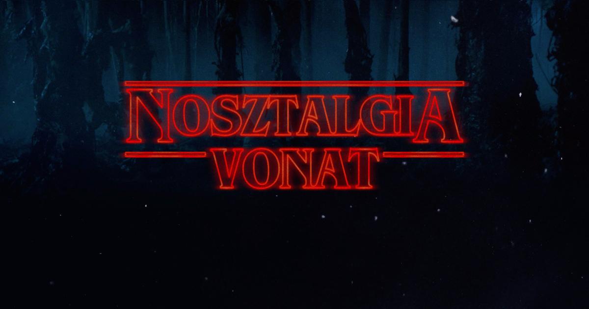 nosztalgia-vonat.png