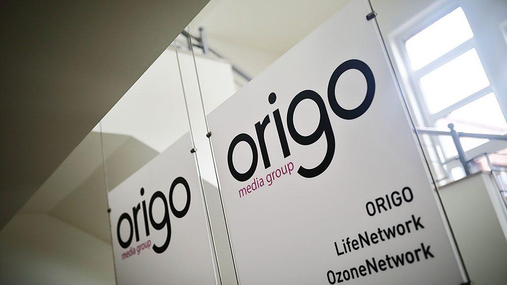 origo_lead-1024x576.jpg