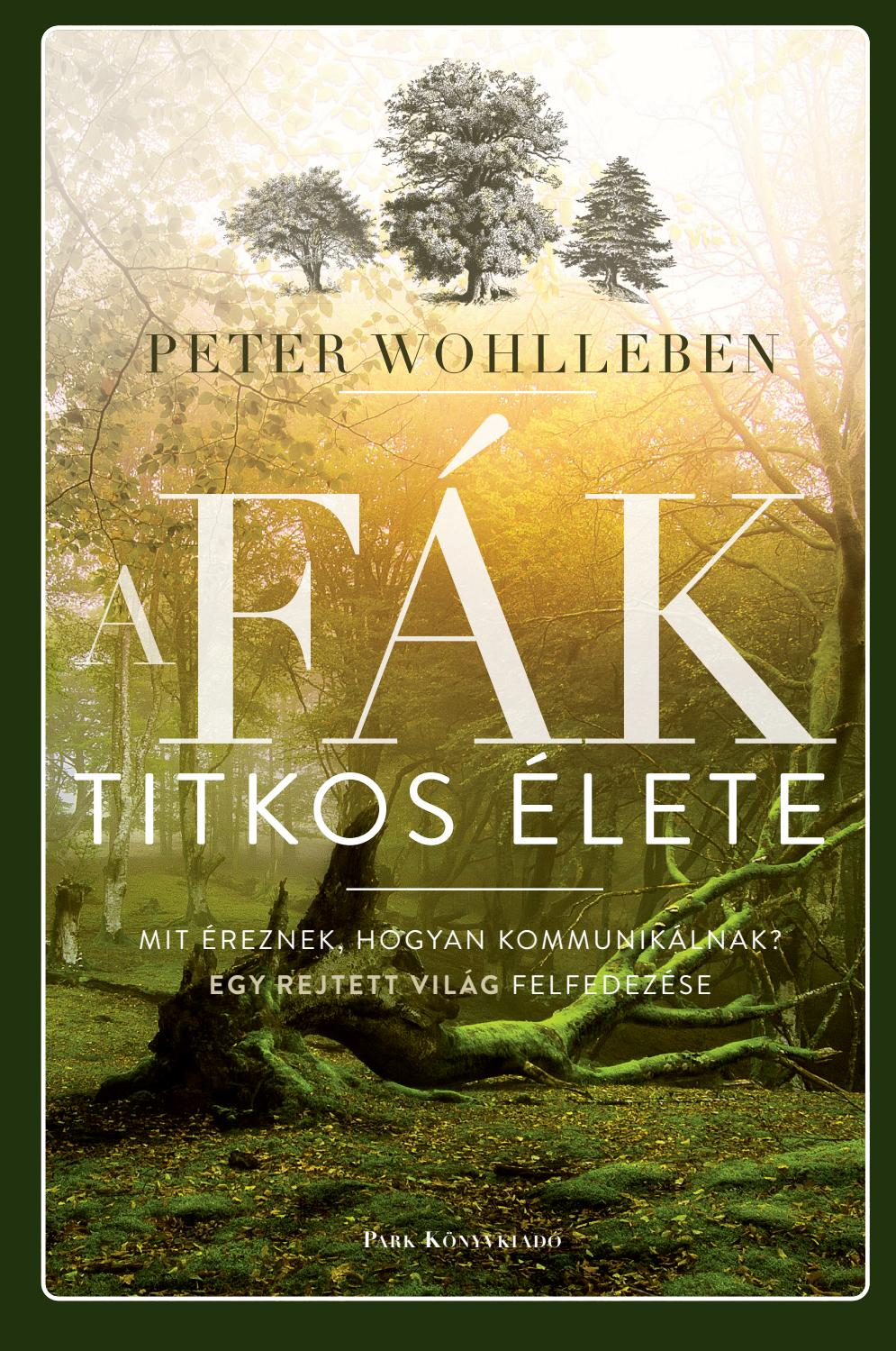 peter_wohlleben_a_fak_titkos_elete_borito.jpg