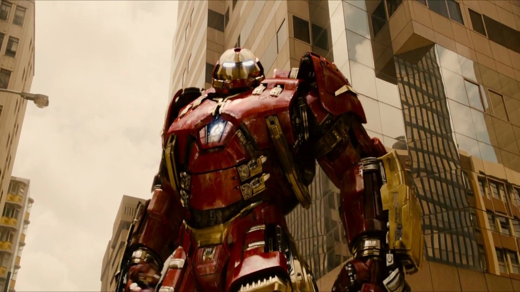 robert-downey-jr-as-iron-man-in-the-avengers-age-of-ultron-movie-2015-hd-picture-43-1024x576.jpg