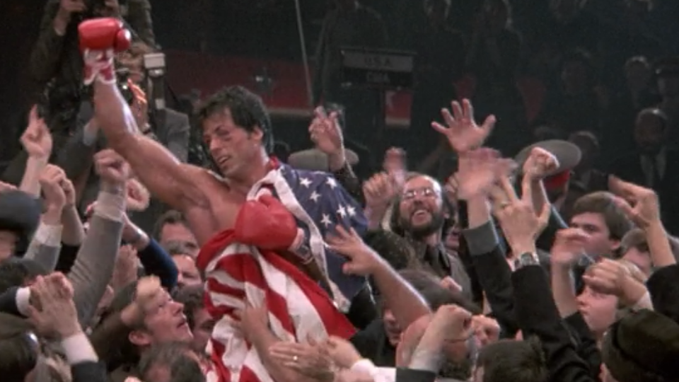 rocky42.png