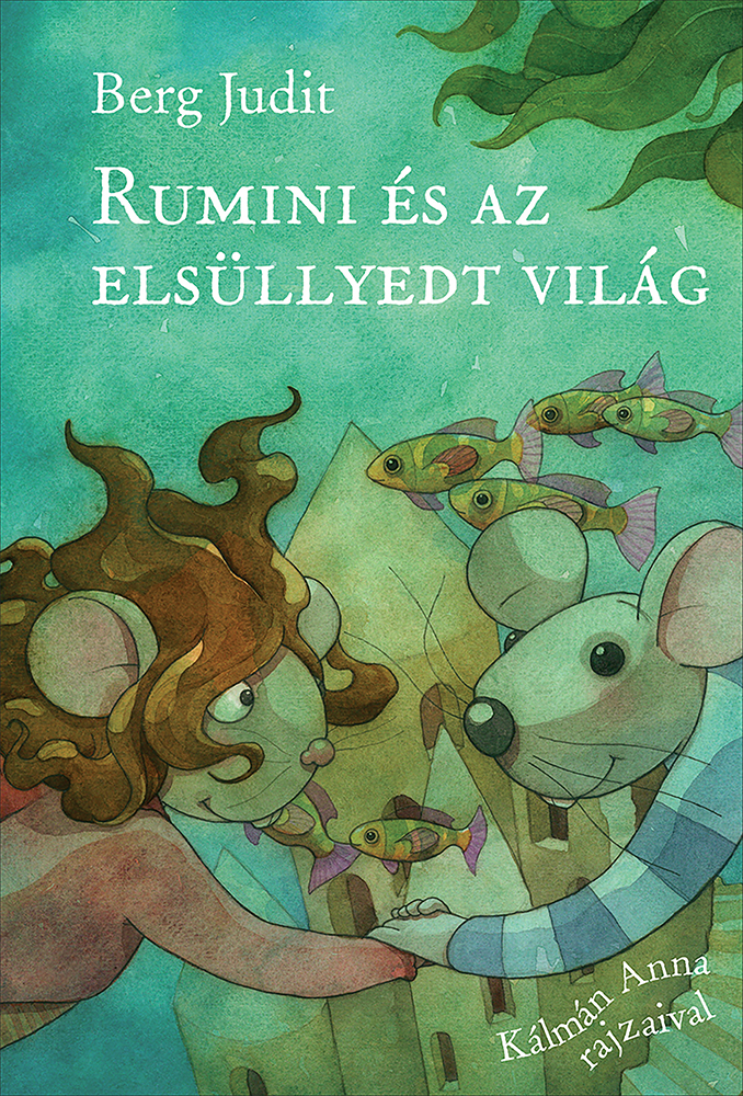 rumini_es_az_elsullyedt_vilag_borito_1000px.jpg