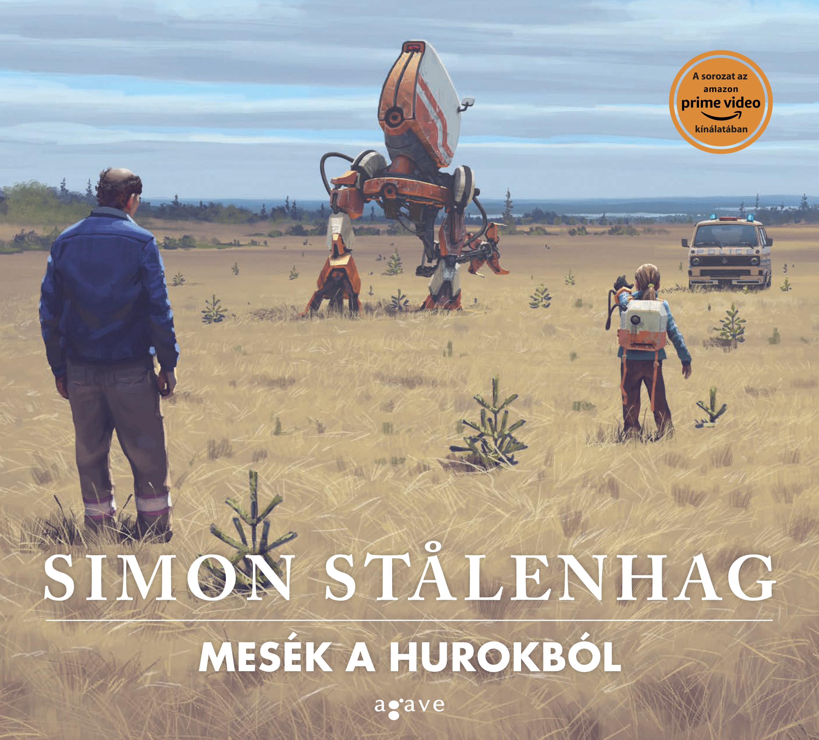 simon_st_lenhag_mesek_a_hurokbol_borito.jpg