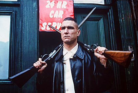 smoking barrels2.jpg