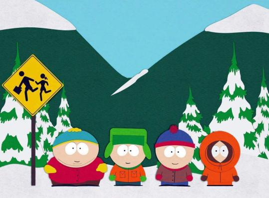 south-park-season-3-episode-9-jewbilee-3.jpg