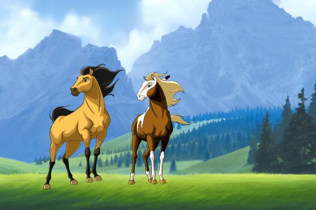 spirit-stallion-of-the-cimarron-post.jpg