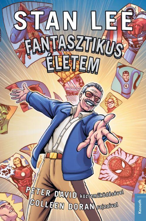 stan_lee_fantasztikus_eletem_borito_1.jpg