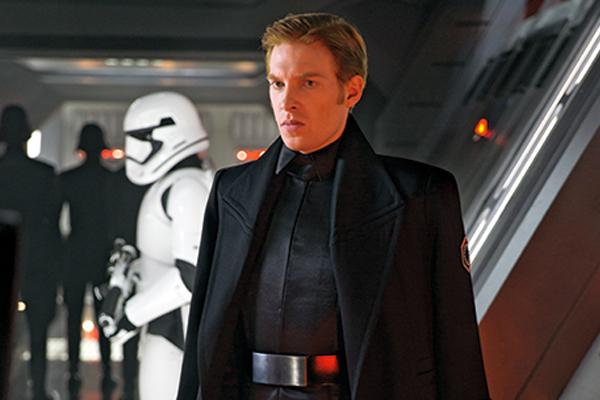 star-wars-the-force-awakens-general-hux.jpg