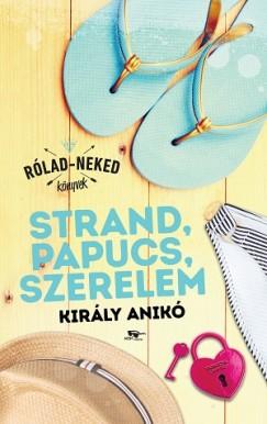 strand_papucs_szerelem_1.jpg